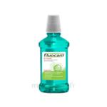 Acheter Fluocaril Bain bouche bi-fluoré 250ml à AYGUESVIVES