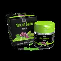 Sid Nutrition Phytoclassics Marc De Raisin Gélules B/30 à AYGUESVIVES