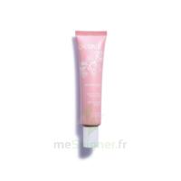Caudalie Vinosource Crème Sorbet Hydratante 40ml à AYGUESVIVES