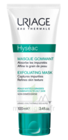 Hyseac Masque Gommant T/100ml à AYGUESVIVES