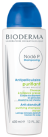 NODE P Shampooing antipelliculaire purifiant Fl/400ml à AYGUESVIVES