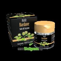 Sid Nutrition Phytoclassics Bardane Gélules B/30 à AYGUESVIVES