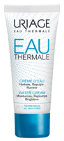 Uriage Crème D'eau Légère 40ml à AYGUESVIVES