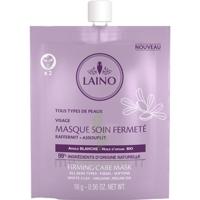 Laino Masque Soin Fermeté à AYGUESVIVES
