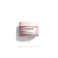 Caudalie Resveratrol Lift Crème Cashemire Redensifiant 50ml à AYGUESVIVES