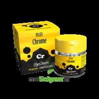 Sid Nutrition Oligoclassics Chrome Gélules B/30 à AYGUESVIVES