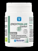 Ergyphilus Confort Gélules équilibre Intestinal Pot/60 à AYGUESVIVES