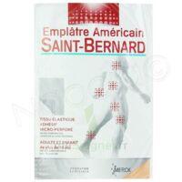 St-bernard Emplâtre à AYGUESVIVES