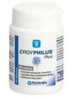 Ergyphilus Plus Gélules B/30 à AYGUESVIVES