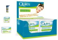 Quies Cire Naturelle, Bt 14