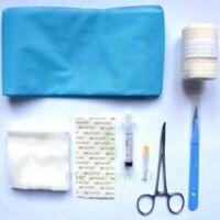 Euromédial Kit Retrait D'implant Contraceptif à AYGUESVIVES