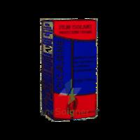 Cicaleine Film Isolant Protecteur Cutané Doigts Talons Fl/5,5ml à AYGUESVIVES