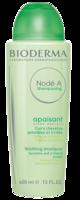 Node A Shampooing Crème Apaisant Cuir Chevelu Sensible Irrité Fl/400ml à AYGUESVIVES