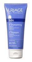 Uriage Bébé 1er Shampooing - 200ml à AYGUESVIVES