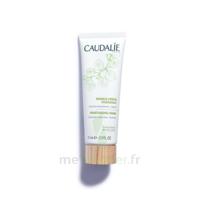 Caudalie Masque Crème Hydratant 75ml à AYGUESVIVES