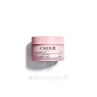 Caudalie Resveratrol Lift Crème Tisane De Nuit 50ml à AYGUESVIVES