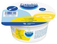Fresubin Yocreme, Pot 200 G X 4 à AYGUESVIVES