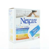 NEXCARE COLDHOT CLASSIC à AYGUESVIVES