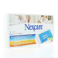 NEXCARE COLDHOT MAXI à AYGUESVIVES