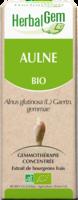 Herbalgem Aulne Macerat Mere Concentre Bio 30 Ml à AYGUESVIVES