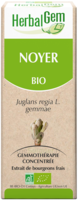 Herbalgem Noyer Macerat Mere Concentre Bio 30 Ml à AYGUESVIVES