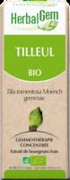 Herbalgem Tilleul Macerat Mere Concentre Bio 30 Ml à AYGUESVIVES