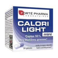 Calorilight Forte Pharma Gelules 30 Gélules à AYGUESVIVES