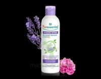 Puressentiel Hygiène Intime Gel Hygiène Intime Lavant Douceur Certifié Bio** - 250 Ml à AYGUESVIVES