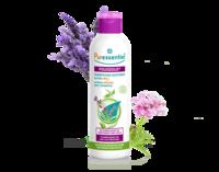 Puressentiel Anti-poux Shampooing Quotidien Pouxdoux® Certifié Bio** - 200 Ml à AYGUESVIVES