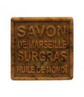 Mkl Savon De Marseille Huile De Monoï 100g à AYGUESVIVES