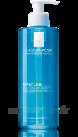 Effaclar Gel Moussant Purifiant 400ml à AYGUESVIVES