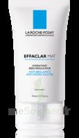 Effaclar Mat Crème Hydratante Matifiante 40ml à AYGUESVIVES