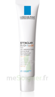 Effaclar Duo + Spf30 Crème Soin Anti-imperfections T/40ml à AYGUESVIVES