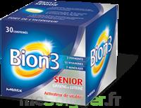 Bion 3 Défense Sénior Comprimés B/30 à AYGUESVIVES