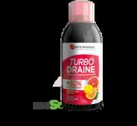 Turbodraine Solution Buvable Agrumes 500ml