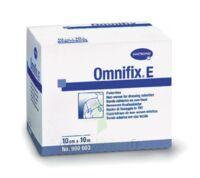 Omnifix® Elastic Bande Adhésive 5 Cm X 5 Mètres - Boîte De 1 Rouleau à AYGUESVIVES