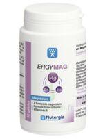 Ergymag Magnésium Vitamines B Gélules B/90 à AYGUESVIVES