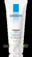 Hydreane Riche Crème Hydratante Peau Sèche à Très Sèche 40ml à AYGUESVIVES