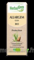 Allargem Solution Buvable Bio 30ml à AYGUESVIVES