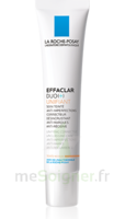 Effaclar Duo+ Unifiant Crème Medium 40ml à AYGUESVIVES