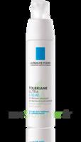 Toleriane Ultra Crème Peau Intolérante Ou Allergique 40ml à AYGUESVIVES