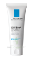 Tolériane Sensitive Crème 40ml à AYGUESVIVES
