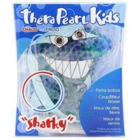 Therapearl Compresse Kids Requin B/1