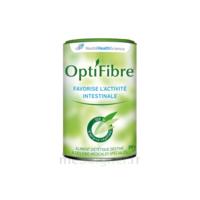 Optifibre Poudre Orale B/250g à AYGUESVIVES