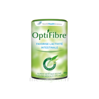 Optifibre Poudre Orale B/250g