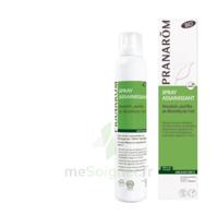 Aromaforce Spray assainissant bio 150ml + 50ml à AYGUESVIVES