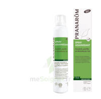 Aromaforce Spray assainissant bio 150ml à AYGUESVIVES