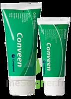 Conveen Protact Crème Protection Cutanée 100g à AYGUESVIVES