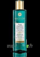 Sanoflore Aqua Magnifica Essence Anti-imperfections Fl/200ml à AYGUESVIVES