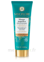 Sanoflore Magnifica Masque T/75ml à AYGUESVIVES